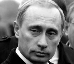 Путин о проблемах кинематографа